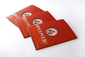 savannah printing